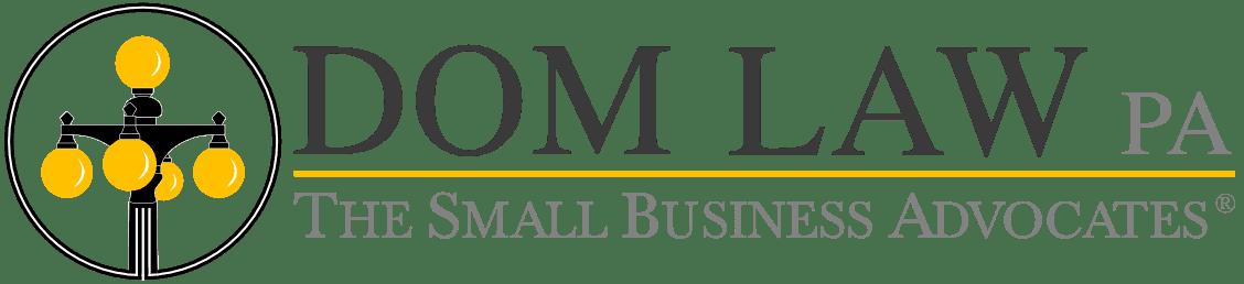 Dom Law PA